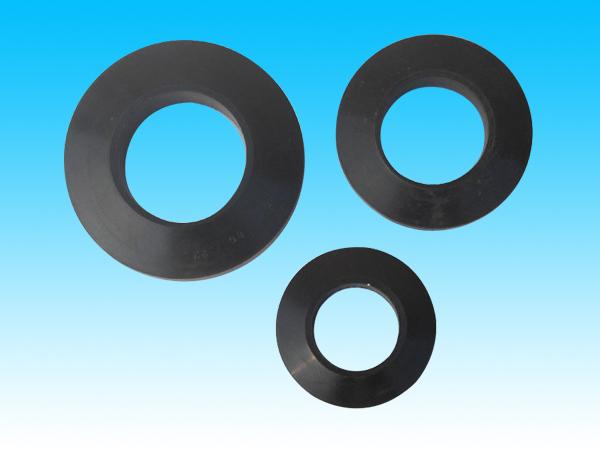 橡胶密封件生产厂家-想买靠谱的橡胶密封制品就到临淄玉海橡塑