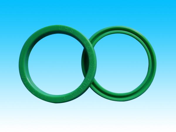 橡胶密封制品定制|临淄玉海橡塑供应橡胶密封制品