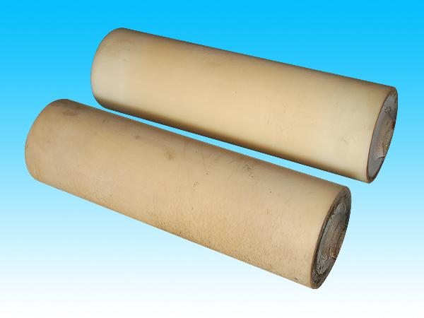 为您提供优质橡胶胶辊资讯|德州橡胶胶辊