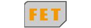 苏州福尔特电子科技有限公司