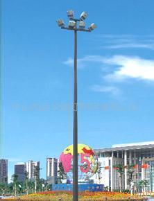 性价比高的太阳能路灯-有信誉度的兰州高杆灯厂家在甘肃