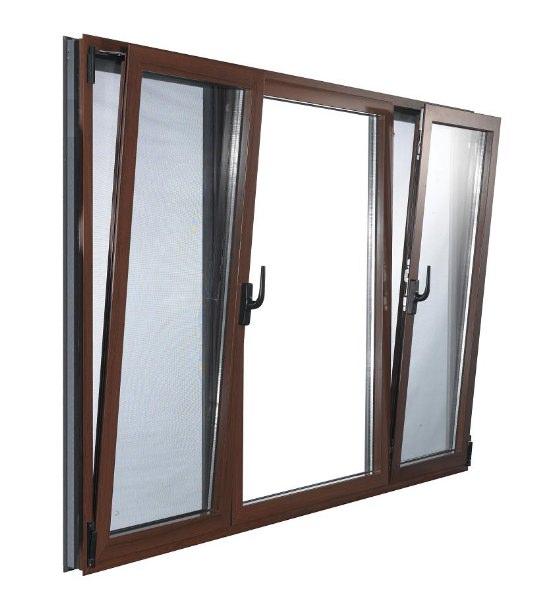 精品 烟台塑钢门窗 烟台塑钢门窗安装