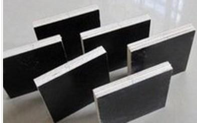 覆膜模板口碑一流:划算的覆膜模板