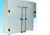 奥胜烘箱电热设备厂提供实用的流水线烘箱
