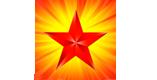 兰州五星玻璃制品bet356欧洲官网_bet356时时彩_bet356在线投注