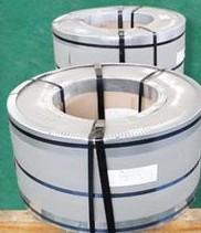 东莞市专业的不锈钢卷板生产厂家,低价不锈钢卷板