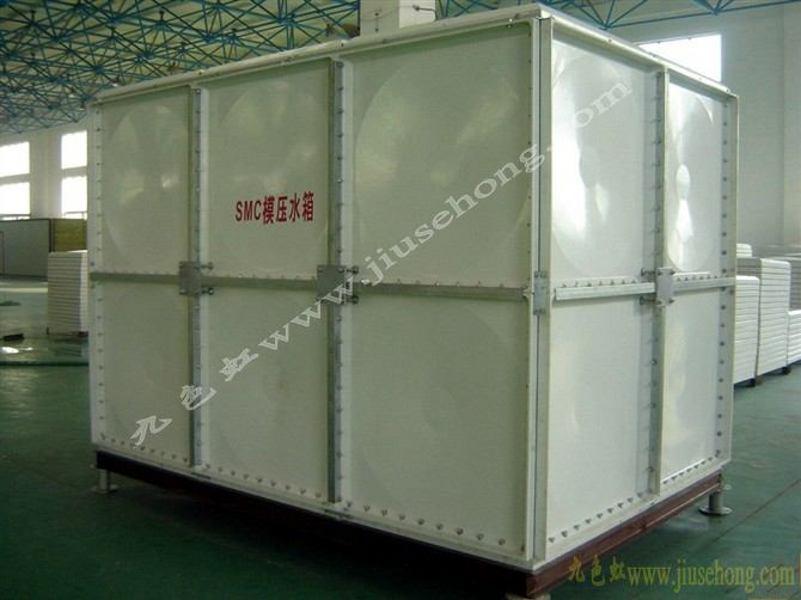 北京市划算的玻璃钢消防水箱_玻璃钢消防水箱品牌