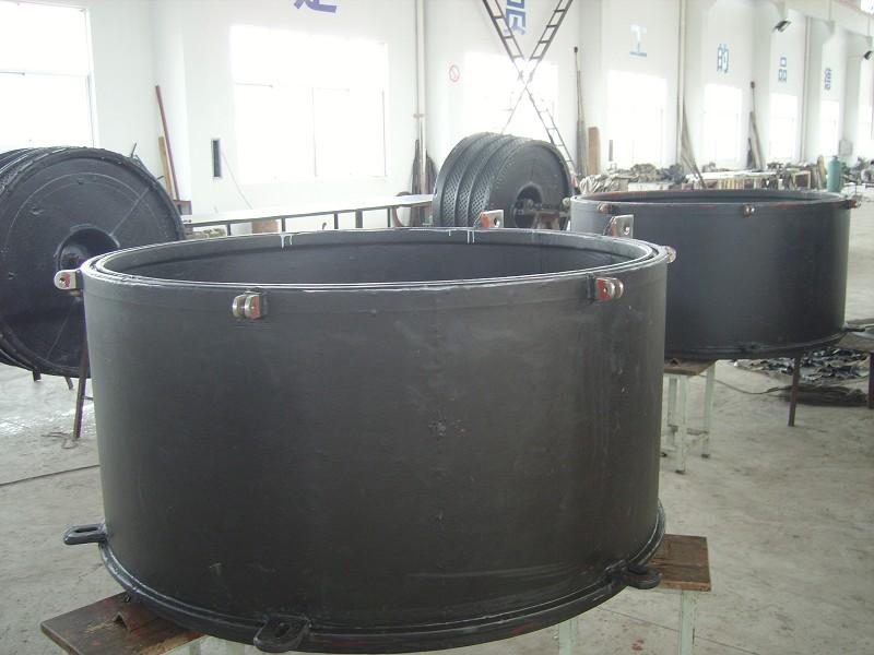滨州衬胶加工|淄博地区优惠的衬胶加工
