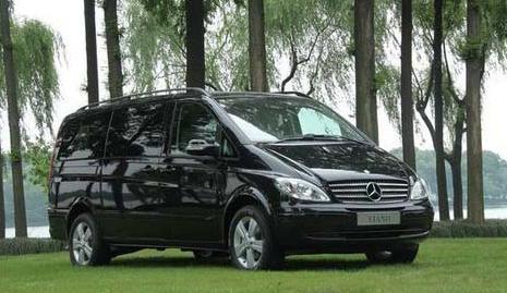 规模最大的成都商务租车服务推荐    :便利的成都商务租车