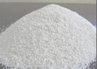廊坊市区域优秀的玻化微珠保温砂浆胶粉 玻化微珠保温砂浆胶粉值得信赖