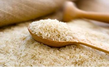 倾销成都大米 哪儿有有信誉度的大米批发市场