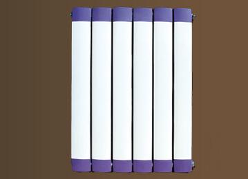 运城铜铝散热器-最好的铜铝散热器制作商