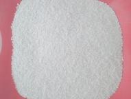 砂浆胶粉价位:廊坊利华化工批发砂浆胶粉