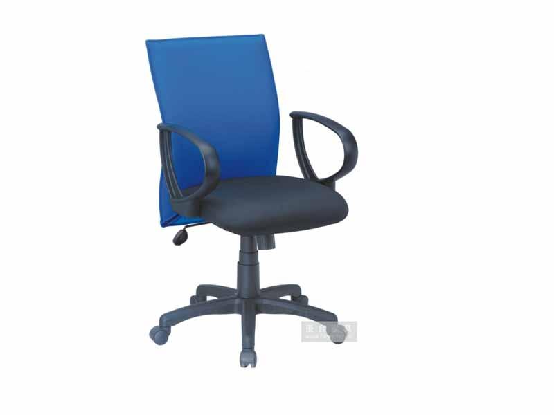 海口家具,海口办公椅