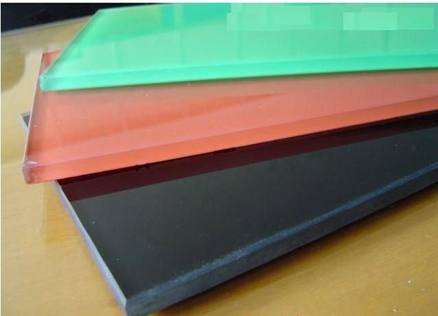 兰州夹层玻璃的价格范围如何——中空玻璃生产