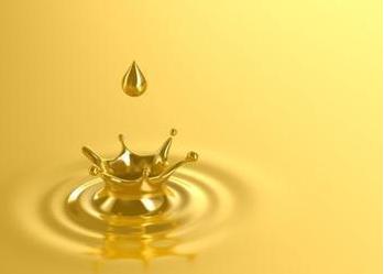 温江食用油——划算的食用油成都供应
