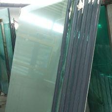 夹胶玻璃供应_兰州地区实惠的兰州夹层玻璃