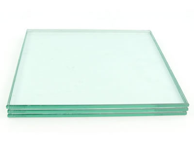 【供销】甘肃价格优惠的兰州夹层玻璃|中空玻璃供应