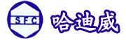 石家庄市哈迪威紧固件bet365 外围_bet365体育在线 投注_安卓手机如何进入bet365