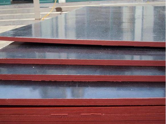 廊坊建筑模板批发价格提供-廊坊建筑模板动态