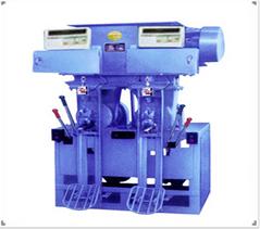 福建水泥包装机-山东价格合理的LZB系列水泥包装机