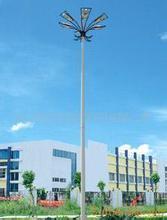 太陽能路燈供應-蘭州價格適中的酒泉太陽能路燈廠家推薦