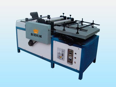 潍坊市地区质量好的滤清器设备当选金冠机械配件厂   ,青州滤清器设备