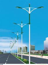 银川马路灯批发,大量供应优质的张掖太阳能路灯