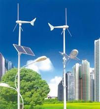 太阳能路灯价格范围_甘肃报价合理的酒泉太阳能路灯供销