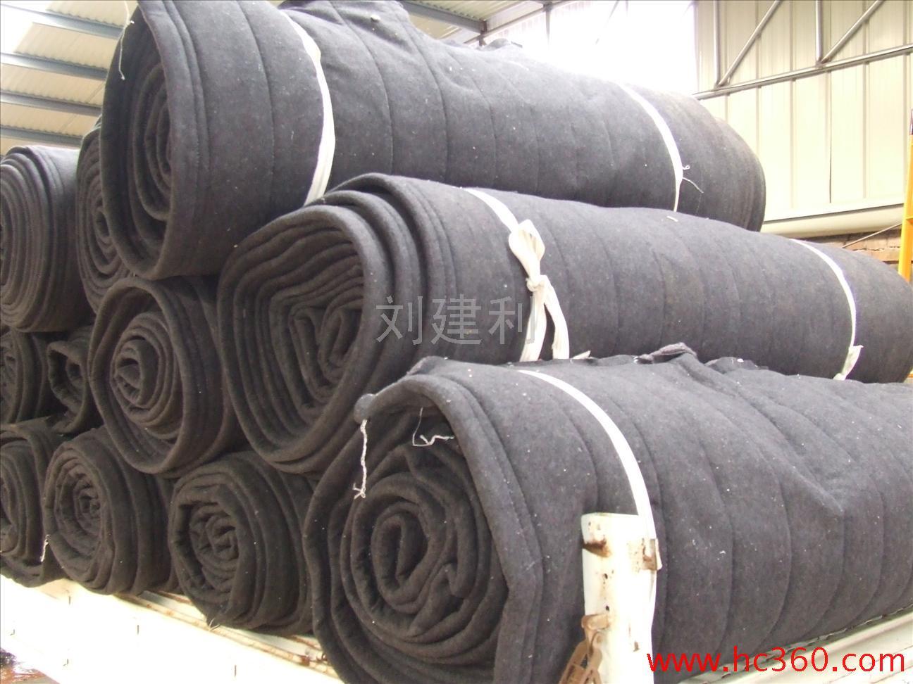 山东省地区销量好的大棚保温棉被怎么样?    ,大棚保温棉被价格