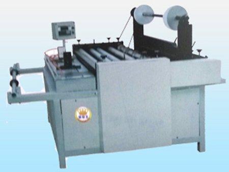 优质自动切网卷网机|潍坊市地区具有口碑的自动切网卷网机当选金冠机械配件厂