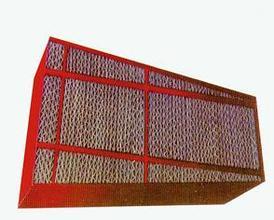 专业可靠的空气预热器,通用机械公司倾力推荐-容积式热交换器厂家