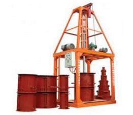 水泥制管机价格超低-潍坊品牌好的水泥制管机供销