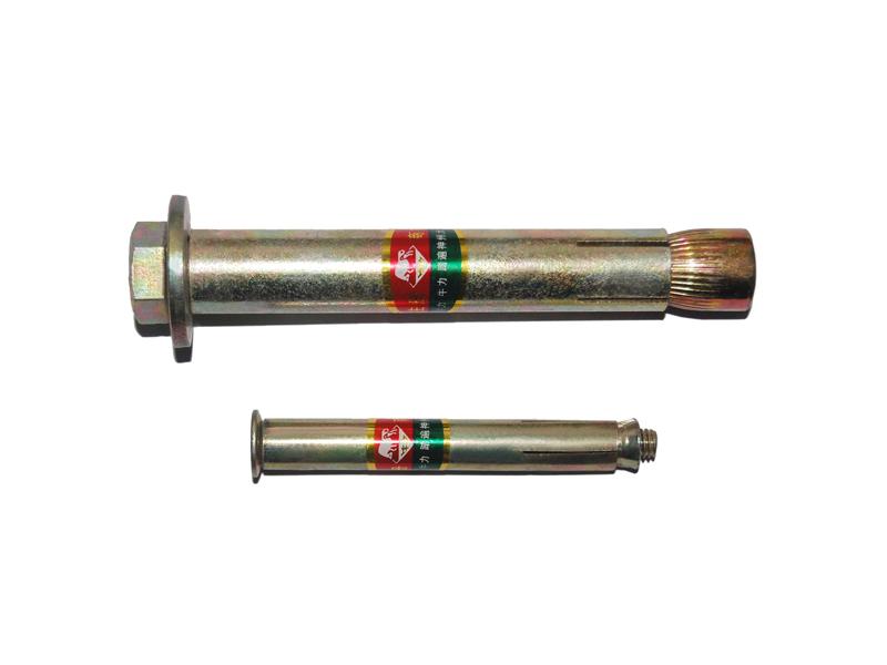 張家口內脹栓:想買物超所值的內膨脹螺栓,就來永昌膨脹螺栓廠