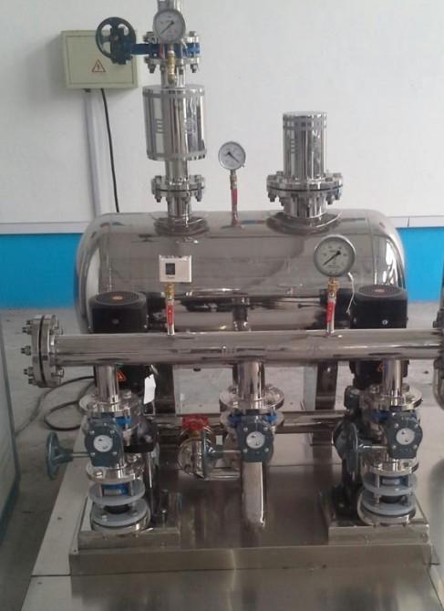 樓層供水設備供應商-不錯的無負壓給水設備在哪買