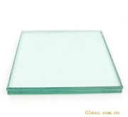 有品质的兰州钢化玻璃推荐 钢化玻璃价格如何