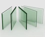 促销钢化玻璃,专业的兰州钢化玻璃供应