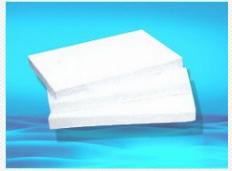国产保温毯 推荐物超所值的保温毯,便宜又实惠