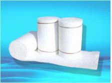 硅酸铝甩丝毯专卖店 硅酸铝甩丝毯行情价格