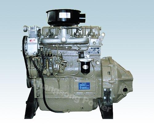 山东发动机-哪里有销售口碑好的发动机配件