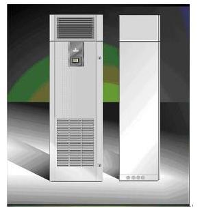 云南风幕机价格如何-买昆明艾默生空调就来江华科技公司