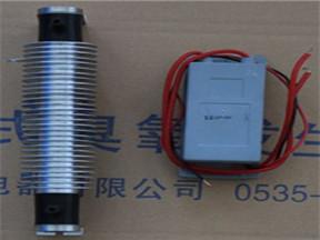 烟台仕台电器提供专业臭氧发生器_莱芜臭氧机