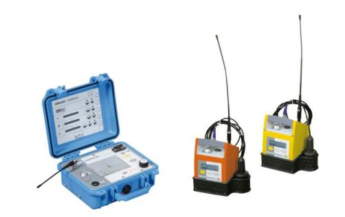 买专业的Correlux P-2高精度数字相关仪,就选福光水务公司