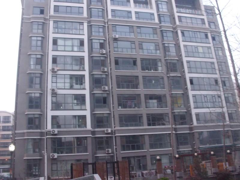 高性价牟平铝塑门窗_厂家直销-烟台铝塑门窗