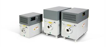 高性价无损探伤设备,合格的高美(Gulmay)CF系列X射线机系统由上海市地区提供