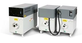 专业X射线机_高美新品Gulmay(高美)CP系列X射线机怎么样?