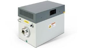 质量硬的Gulmay(高美)微焦点高压发生器品牌推荐    :高性价比电路板检测