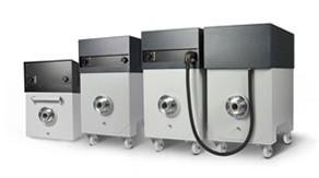 优秀的Gulmay(高美)GX系列X射线机系统品牌推荐    _Gulmay无损检测设备