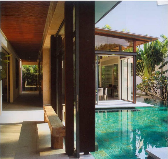 一鸣木结构房屋系统公司供应可靠的木结构建筑建造,,|海南樟子松木制别墅公司