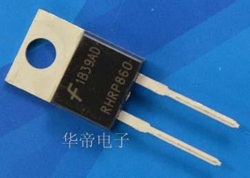 RHRP860适配器LED电源UPS逆变器安定器